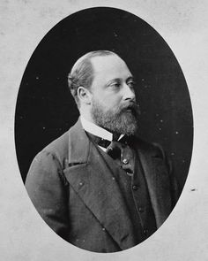 Edward VII Queen Victoria Family, Queen Victoria Prince Albert, Victoria And Albert, Princess Victoria, Emperor Of India, Alexandra Of Denmark, King Edward Vii, House Of Windsor, Out Of Touch