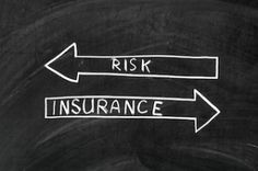 The Best Kind of Health Insurance http://www.marksdailyapple.com/the-best-kind-of-health-insurance/