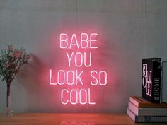 You Me Oui Real Glass Neon Sign For Bedroom Garage Bar Man Cave Room Decor Handmade Artwork Visual Art Dimmable Wall Lighting Includes Dimmer
