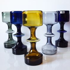 Pepper Grinder, Candle Holders, Candles, Porta Velas, Candy, Candle Sticks, Candlesticks, Candle, Candle Stand