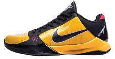 Nike Kobe 5 -
