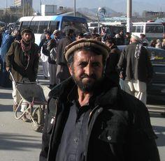 Gadżety prosto z ziemi afgańskiej możecie znaleźć na allegro, nasz nick: harekat.  http://allegro.pl/listing/listing.php?string=LAPIS+SHOP
