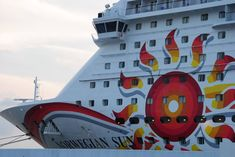 norwegian cruise lines cruise packing list