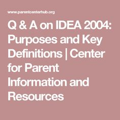 20 Special Education Ideas Special Education Education School Psychology