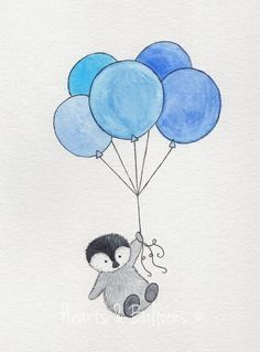 Image via We Heart It https://weheartit.com/entry/150841114 #background #balloon #cute #wallpaper