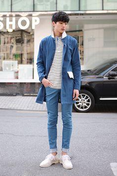 ZenQ Style