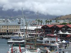 Cape Town Cape Town, Cruise, Africa, Victoria, Cruises, Afro, Victoria Falls