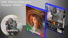 W50 produções mp3: Atormentada -  Lançamento  2016