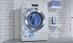 Nuovi sistemi di lavaggio per un pulito perfetto. Da qualche anno le lavatrici sono progettate per garantire un basso consumo idrico ed elettrico, questo però in alcuni casi ha creato dei problemi per quanto riguarda l'efficienza nel lavaggio. In molti casi è necessario aumentare la temperatura o inserire un'opzione extra risciacquo per avere un pulito perfetto e non ritrovarsi con il bucato da rilavare. Pulito perfetto – Tre sistemi a confronto. Hotpoint-Ariston ha inserito tra i vari…