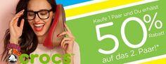 http://www.gspart.de - Cyberport gutscheincode Come have a look at our website. https://www.facebook.com/bestfiver/posts/1428293134050324