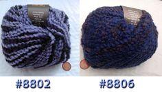 Clearance 55% Off  Chantal  Soft Wool  Alpaca Blend by petitknit