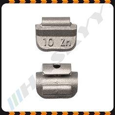 10g x 100 Schlaggewichte Stahlfelgen Auswuchtgewichte Wuchtgewichte Gewichte - http://autowerkzeugekaufen.de/haskyy/10g-x-100-schlaggewichte-stahlfelgen-gewichte