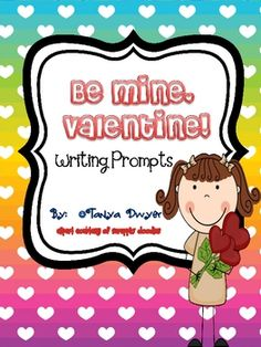 Free   This is a pretty little packet of printable Valentine themed writing paper....