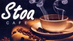 """STOA CAFE ... και ξεκινήστε """"φυσικά"""" την ημέρα σας!!!"""