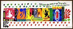 Matisse: 1001 Nights  http://online.wsj.com/article/SB10001424052702303299604577323643590057640.html?mod=WeekendHeader_Right