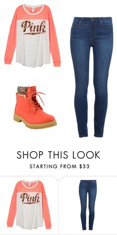 """""""Untitled #34"""" by totallysurfernurd ❤ liked on Polyvore featuring Paige Denim, justforhim, DressUpNice and newneighbor"""