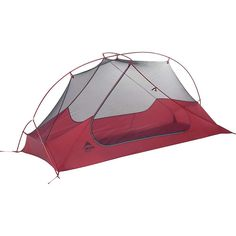 MSR Freelite 1 Tent  sc 1 st  Pinterest & Amazon 30%off Discount Code:UDIIDXM7 Amazon ASIN:B00VURAIWM Yodo ...