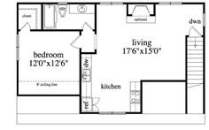 guest house designs under 500 square feet houses under 100 square