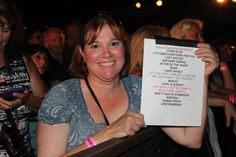set list - Rick Springfield's 'Rock For Ruben' at House Of Blues « K-EARTH 101 8/20/14