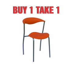Sumo™ Plastic Stacking Chair Product Code: ORG Price: List Price: Sale thick powder coated frame with PP backrest & seater Product Measurement: x x Chair Capacity: Classification: LIGHT DUTY Stackable Chairs, Plastic, Price List, Powder, Furniture, Frame, Kitchen, Home Decor, Products