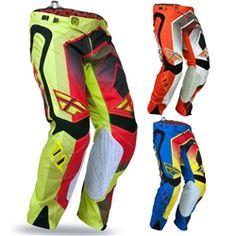 2014 FLY Evolution Vertigo Motocross Pants Motorcycle Parts, Motorcycle Jacket, Motocross Pants, Fox Racing, Stone Island, Vertigo, Motorcycle Accessories, Atv, Gears