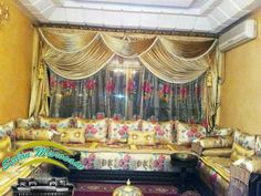 ... salon marocain 2014 salon marocain baldi,salon 2014, salon moderne de