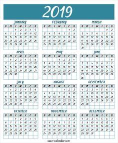 islamic calendar 2019 pakistan