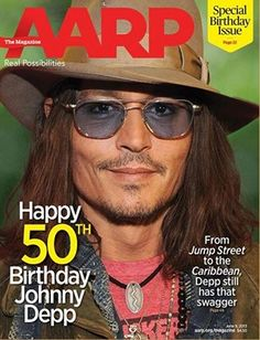 50 years old <3