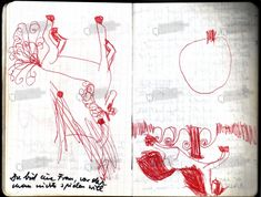 Die linkshändige Frau, Notizbuch, 88 Seiten, 17.01.1976 bis 22.02.1976 | Handke online.  Die linkshändige Frau, Notizbuch, 1976. Peter Handke, Name Calling, Writers, Notebook, Woman