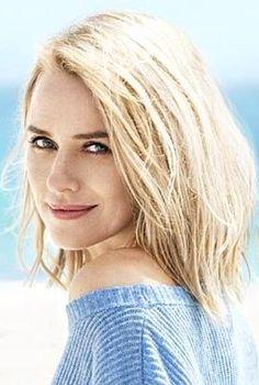 naomi watts more actress naomi watts watts sportscraft naomi watts ...  Naomi Watts