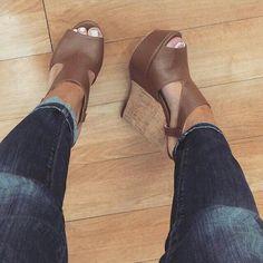 High Heels*~*
