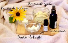 Ingrédients Hydratant solide Zero Waste, Nature, Moisturizer, The Body, Custom In, Naturaleza, Nature Illustration, Off Grid, Natural