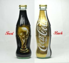 coke-world-cup-turkey.jpg (389×356)