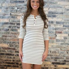 ==>Discount2016 Spring Casual Striped Bodycon Dress Fall Everyday Dresses For Women Slimming Wrap Autumn Women's Fashion Clothing Y0712-31D2016 Spring Casual Striped Bodycon Dress Fall Everyday Dresses For Women Slimming Wrap Autumn Women's Fashion Clothing Y0712-31DHello. Here is the best place to ...Cleck Hot Deals >>> http://id827463951.cloudns.pointto.us/32696401372.html images
