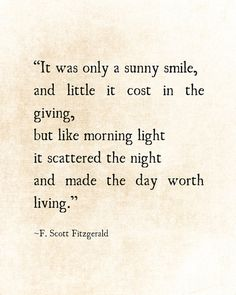 202 Best F Scott Fitzgerald Images Poems Quote Life Scott