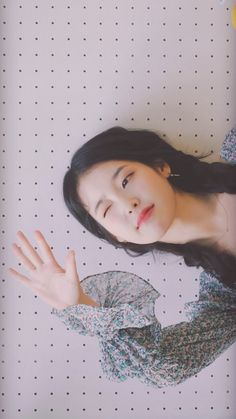 Aesthetic Gif, Just Girl Things, The Most Beautiful Girl, Bts Pictures, Korean Actresses, Ulzzang Girl, Korean Beauty, Little Sisters, K Pop