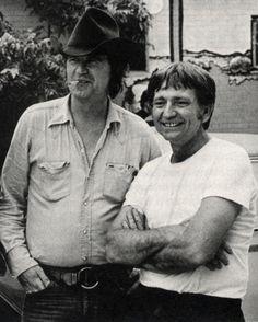 Willie Nelson | billy-joe-willie-nelson « Saving Country Music