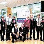 LATAM Airlines inició vuelos directos entre Lima y Mendoza - Diario UNO - Lima Perú (Sátira) (Comunicado de prensa)