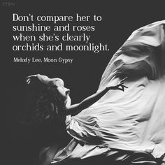 Dark Love Quotes, Moon Quotes, Quotes And Notes, Flower Quotes, Poetry Quotes, Beautiful Words, True Quotes, Favorite Quotes, Quotations