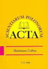 http://wydawnictwo.up.lublin.pl/acta_hortorum_publikacje.php