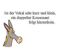 Rechtschreibregeln und viele andere tolle Materialien für interaktiven Deutschunterricht
