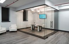 ⠀ If you're designing an office or commercial space, you'll be glad to know that our Flameless Glass Partitions are the most modern, elegant, and cost-effective design solutions on the market. 📲718-690-0258 #framelesspartition #glasspartitions #officeinterior #officedesignideas #glasswalls #officelayout #officefloorplan #glasswalldesign #glassinterior Glass Wall Design, Glass Partition Wall, Office Dividers, Office Floor Plan, Laminated Glass, Office Walls, Office Interiors, Innovation Design, Glass Door