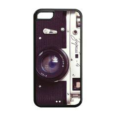 Vintage Camera Retro Photography Film Camera iPhone Case iPhone 5c Cover iPhone 5C Case,http://www.amazon.com/dp/B00G0NQKU0/ref=cm_sw_r_pi_dp_FgAJsb1HG3HX1VZ8