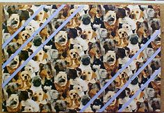 Fabric Corkboard, Cork Bulletin Boards, Fabric Wall Art, Business Products, Interior Designing, Wall Art Pictures, Fabric Covered, Beautiful Dogs, Wall Hangings