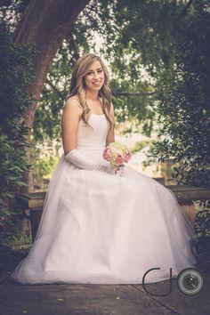#photography #photographer #CJO #Candice #Oneill #Debutante #Ball #Merriwa #Anglican #Church #girl #model #white #Dress