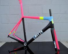 RITTE_ロードバイク_2