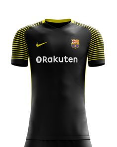 75c55c5d6 8 Best Barcelona Football Kit images