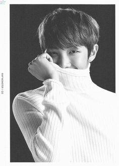 ❝Nae Jiwon le dijo que era hermoso a Kim Namjoon, quien simplemente n… #fanfic # Fanfic # amreading # books # wattpad