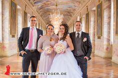 Foto- und Videoaufnahmen für eure Hochzeit! Weitere Beispiele, freie Termine und Preise findet ihr hier: www.sergejmetzger.de Bei Fragen einfach melden ;-) 416