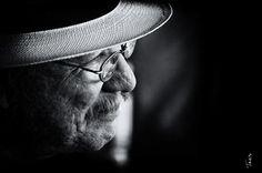-Mi Viejo